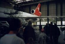 FlughafenBild3