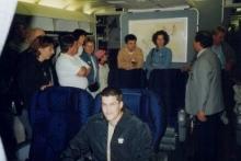 FlughafenBild5