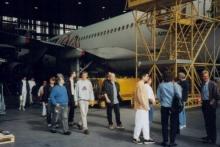 FlughafenBild8