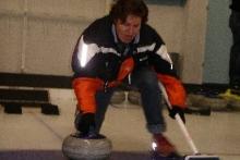 Curling_0003