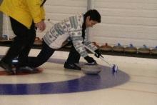 Curling_0004