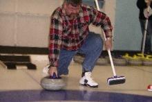 Curling_0005