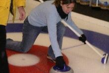 Curling_0006