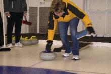 Curling_0007