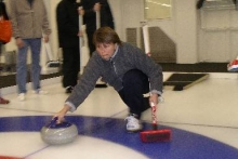 Curling_0008