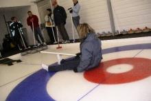 Curling_0009