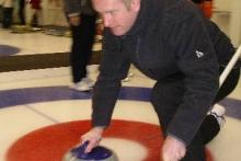 Curling_0010