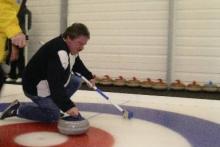 Curling_0012