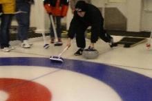 Curling_0013