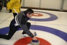 Curling_0014