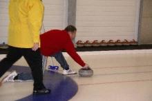 Curling_0015