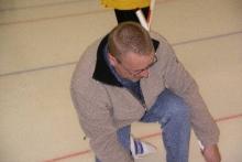 Curling_0016