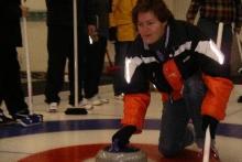 Curling_0017