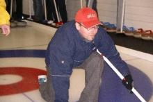Curling_0018