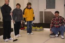 Curling_0019
