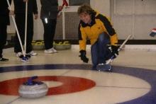 Curling_0020