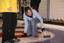 Curling_0021
