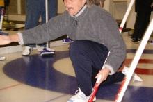 Curling_0022