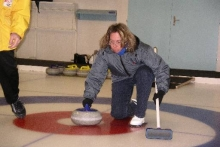 Curling_0023