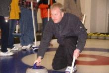 Curling_0024