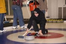 Curling_0025