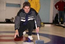 Curling_0026