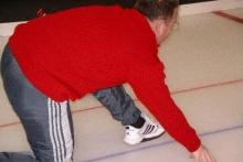 Curling_0027