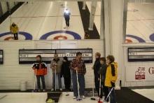 Curling_0028