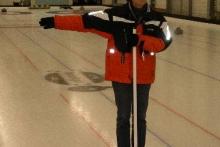 Curling_0029