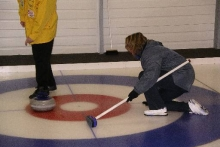 Curling_0031