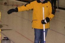 Curling_0034