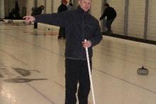 Curling_0037