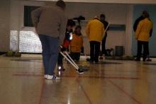 Curling_0038