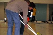 Curling_0039