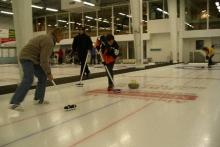 Curling_0041