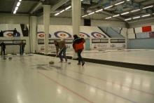 Curling_0042