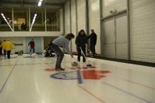 Curling_0043