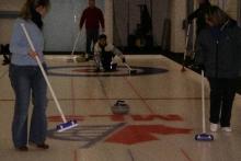 Curling_0044