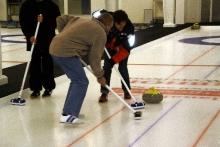 Curling_0045