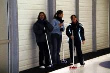 Curling_0046