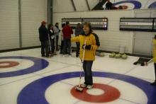 Curling_0047
