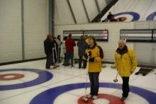 Curling_0048