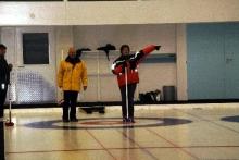 Curling_0049