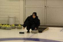 Curling_0050