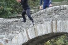 Roemerbrücke