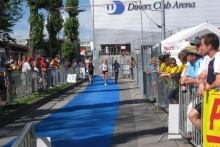 Ironman2011 024