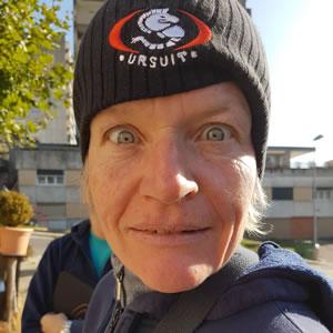 Andrea Brugnoni